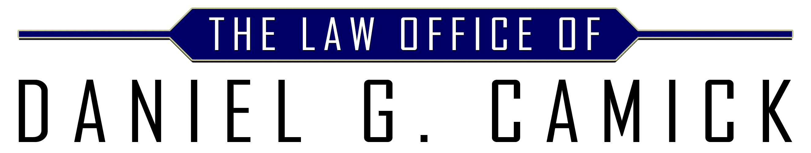 The Law Office of Kristina L Paulter PA